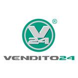 Vendito24 GbR