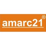 amarc21 Immobilien Düren logo