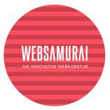 WEBSAMURAI AG