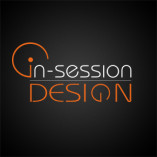 in-session DESIGN