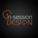 in-session DESIGN