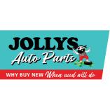 Jollys Auto Part