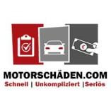 Motorschäden.com