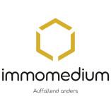 immomedium