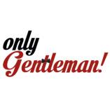 only Gentleman!