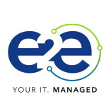 E2E Technologies