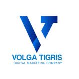 VolgaTigris