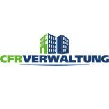 CFR Objektverwaltung GmbH & Co. KG