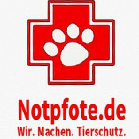Notpfote Animal Rescue e.V.