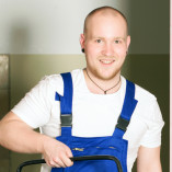 Sanitär Notdienst Germering | Theiss