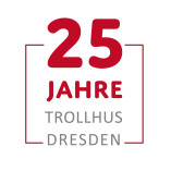 Trollhus Dresden OHG