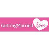 gettingmarried