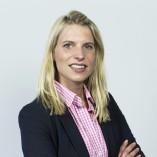 Susanne Göddecke