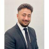 Ahmet Idiris