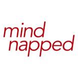 mindnapped GmbH