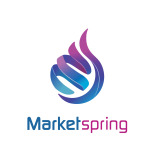Marketspring GmbH