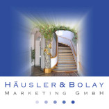 Häusler & Bolay Marketing GmbH