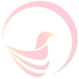 Heilpraxis für Psychotherapie und Hypnosetherapie