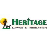 Heritage Lawns & Irrigation