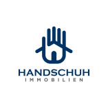 Handschuh-Immobilien.de