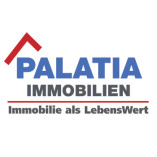 Palatia Immobilien
