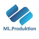 ML.Produktion (Consulting) logo