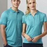 Promotional T-Shirts New Zealand