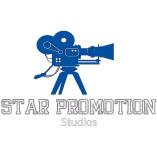 Star Promotion Studios