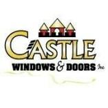 TB Windows and Doors