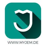 My JEM (JEM GmbH)