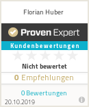Erfahrungen & Bewertungen zu ing-websites.de