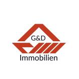 G&D Immobilien logo