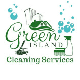 Green Island Cleaning Services Inc.