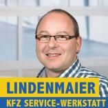 KFZ Service-Werkstatt Lindenmaier