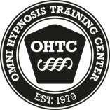 OMNI Hypnosis International