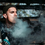 Cahill Vape & Tobacco