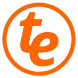 tim-ehling.com