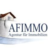 AFIMMO GmbH