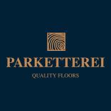 Parketterei GmbH
