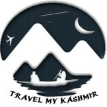 Kashmir cab service - Kashmir tour packages -Travel my kashmir