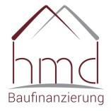 hmd Baufinanzierung GbR