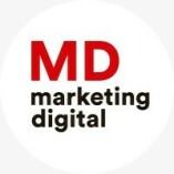 MD Marketing Digital