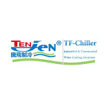 Best Water-Cooled Chiller Manufacturer China