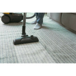 Carpet Cleaning Sandy Bay