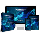 Vibration Leap Review- Does The Tao of Rich Help To Achieve Financial Goals?