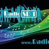 Radio SD 1 & SCHLAF DAVID
