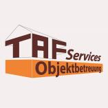 TAF-Services Objektbetreuung GmbH