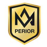 Mperior
