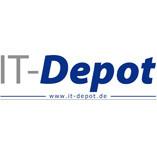 IT-Depot