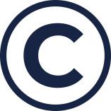Cleverclick Amazon SEO & PPC Marketing logo